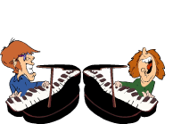 2GrandEntertainment