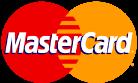 logo-licensed-3