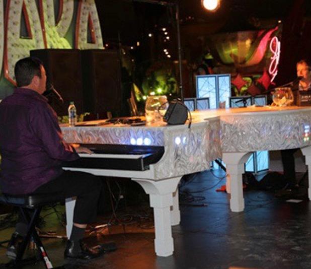 great-Pianos